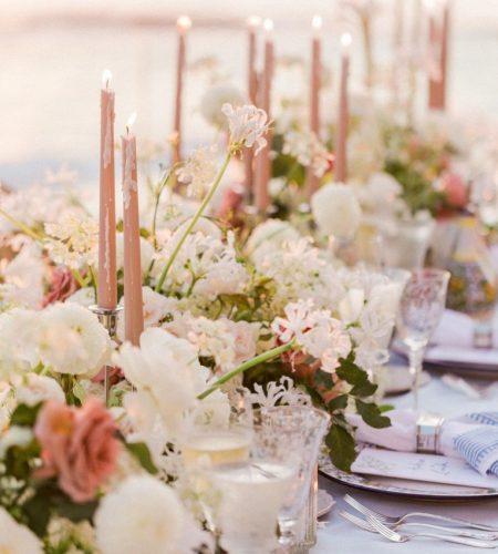 allestimenti-floreali-per-cerimonie-bergamo-vivaio-locatelli