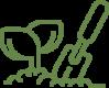 progettazione-e-manutenzione-giardini-bergamo-vivaio-locatelli