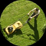progettazione-e-manutenzione-giardini-e-aree-verdi-bergamo-vivaio-locatelli-3