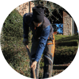 progettazione-e-manutenzione-giardini-e-aree-verdi-bergamo-vivaio-locatelli-4