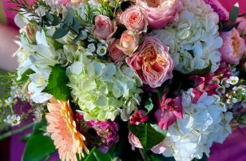 vendita fiori recisi a bergamo - vivaio locatelli bergamo 8